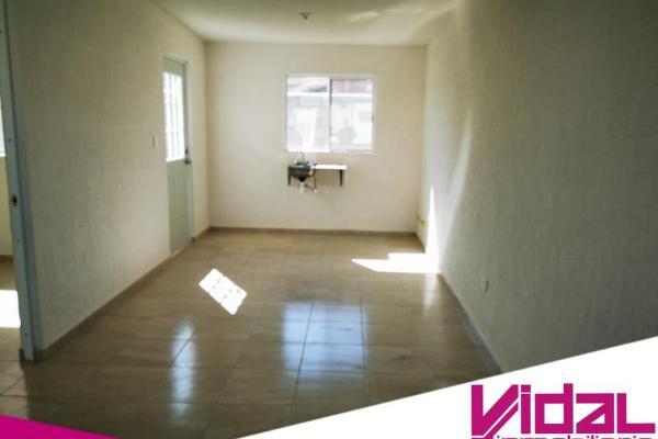Foto de casa en venta en jacarandas 1000, san isidro, durango, durango, 0 No. 05