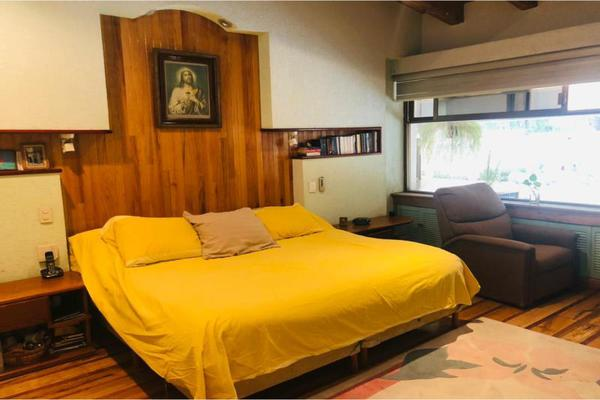 Foto de casa en venta en jacarandas 101, jurica, querétaro, querétaro, 20126809 No. 14