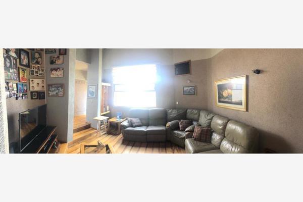 Foto de casa en venta en jacarandas 101, jurica, querétaro, querétaro, 20126809 No. 15