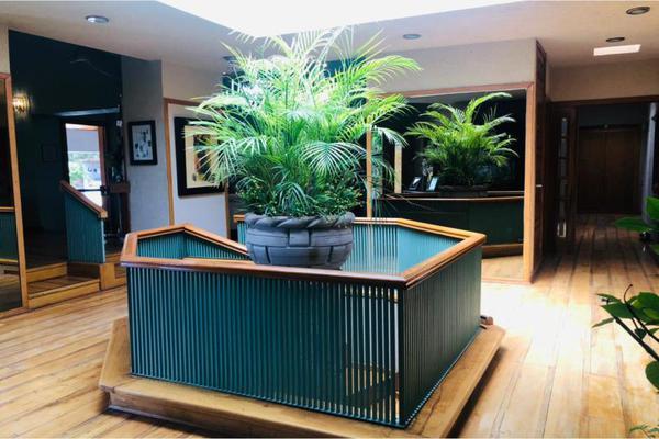 Foto de casa en venta en jacarandas 101, jurica, querétaro, querétaro, 20126809 No. 16