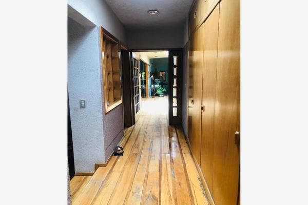 Foto de casa en venta en jacarandas 101, jurica, querétaro, querétaro, 20126809 No. 17