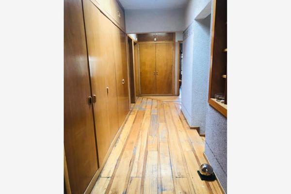 Foto de casa en venta en jacarandas 101, jurica, querétaro, querétaro, 20126809 No. 18