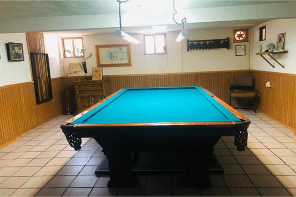 Foto de casa en venta en jacarandas 101, jurica, querétaro, querétaro, 20126809 No. 25