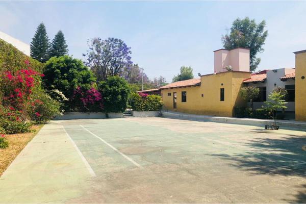 Foto de casa en venta en jacarandas 101, jurica, querétaro, querétaro, 20126809 No. 30