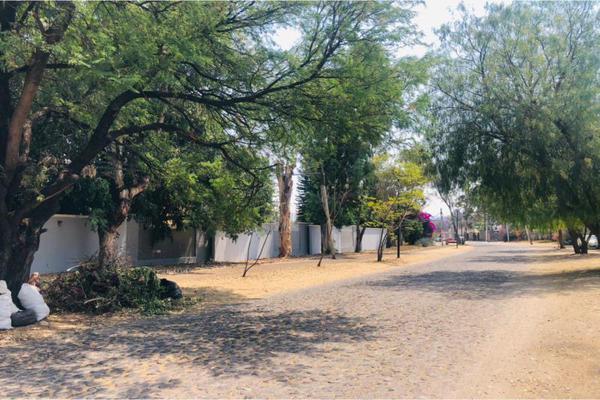 Foto de casa en venta en jacarandas 101, jurica, querétaro, querétaro, 20126809 No. 40