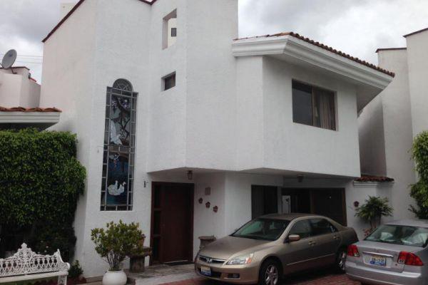 Casa en villa universitaria jalisco en venta for Villas universitarias