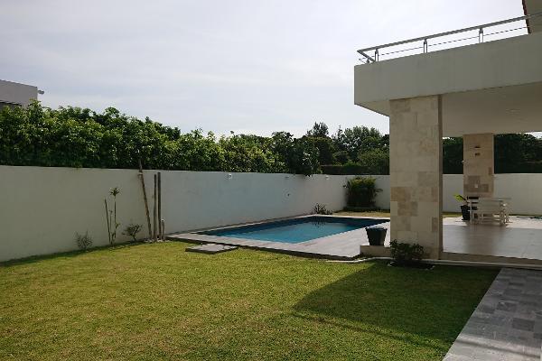 Foto de casa en renta en jacarandas 122, kloster sumiya, jiutepec, morelos, 8039877 No. 15