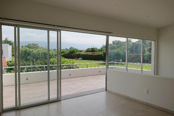 Foto de casa en renta en jacarandas 122, kloster sumiya, jiutepec, morelos, 8039877 No. 37