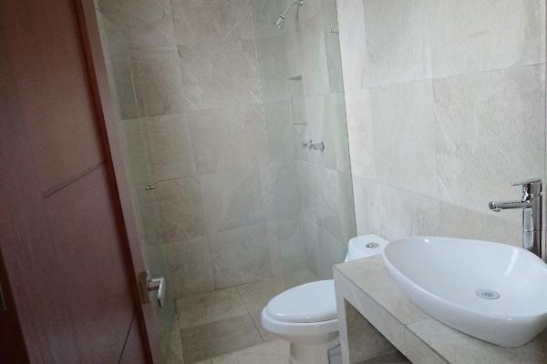 Foto de casa en renta en jacarandas 122, kloster sumiya, jiutepec, morelos, 8039877 No. 39