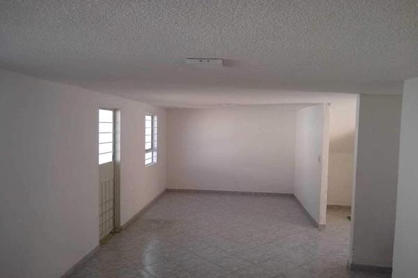 Foto de casa en venta en jacarandas 134, villa de las flores 1a sección (unidad coacalco), coacalco de berriozábal, méxico, 0 No. 08