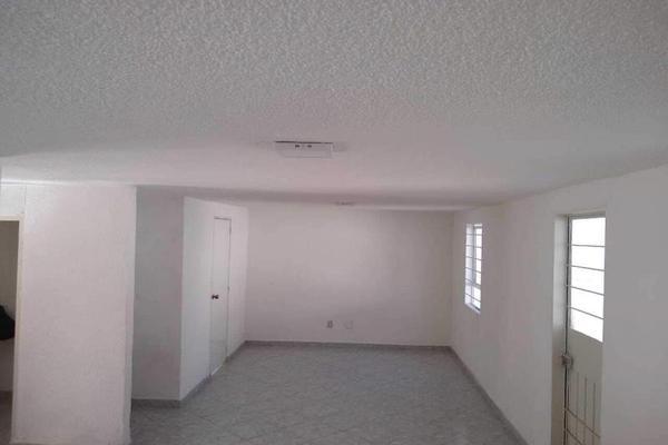 Foto de casa en venta en jacarandas 134, villa de las flores 1a sección (unidad coacalco), coacalco de berriozábal, méxico, 0 No. 09