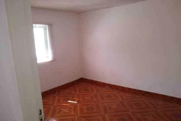 Foto de casa en venta en jacarandas 134, villa de las flores 1a sección (unidad coacalco), coacalco de berriozábal, méxico, 0 No. 10