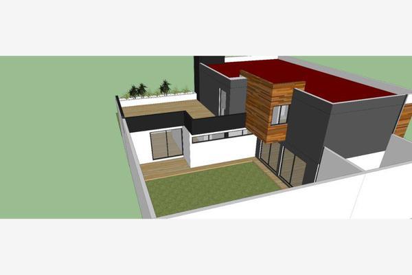 Foto de casa en venta en jacarandas 5, coatepec centro, coatepec, veracruz de ignacio de la llave, 0 No. 02
