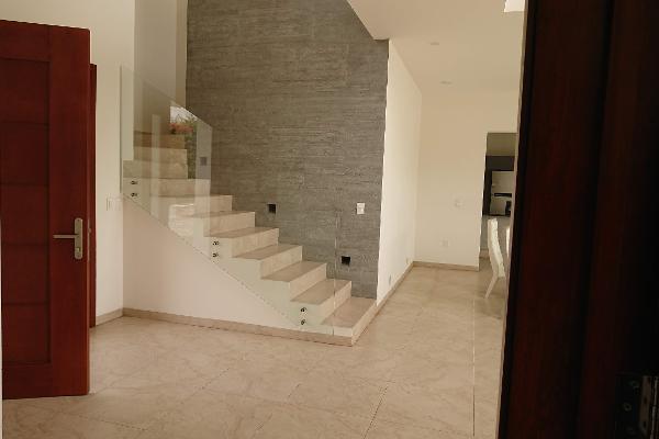 Foto de casa en venta en jacarandas 64, kloster sumiya, jiutepec, morelos, 8035760 No. 05