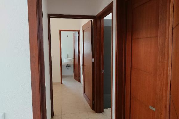 Foto de casa en venta en jacarandas 64, kloster sumiya, jiutepec, morelos, 8035760 No. 07