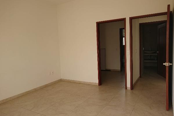 Foto de casa en venta en jacarandas 64, kloster sumiya, jiutepec, morelos, 8035760 No. 08