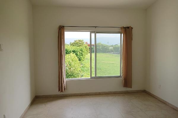 Foto de casa en venta en jacarandas 64, kloster sumiya, jiutepec, morelos, 8035760 No. 14