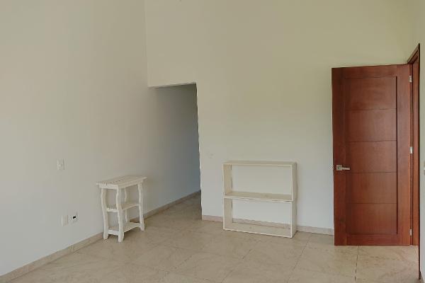 Foto de casa en venta en jacarandas 64, kloster sumiya, jiutepec, morelos, 8035760 No. 18