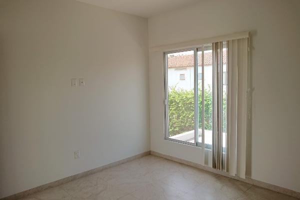 Foto de casa en venta en jacarandas 64, kloster sumiya, jiutepec, morelos, 8035760 No. 19