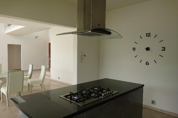 Foto de casa en venta en jacarandas 64, kloster sumiya, jiutepec, morelos, 8035760 No. 21