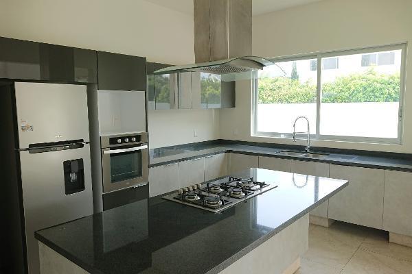 Foto de casa en venta en jacarandas 64, kloster sumiya, jiutepec, morelos, 8035760 No. 22