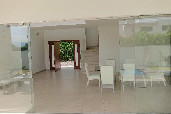 Foto de casa en venta en jacarandas 64, kloster sumiya, jiutepec, morelos, 8035760 No. 24