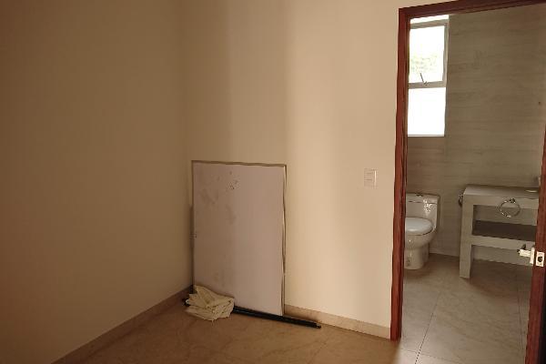 Foto de casa en venta en jacarandas 64, kloster sumiya, jiutepec, morelos, 8035760 No. 36
