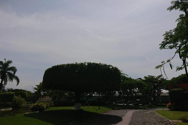 Foto de casa en venta en jacarandas 64, kloster sumiya, jiutepec, morelos, 8035760 No. 39
