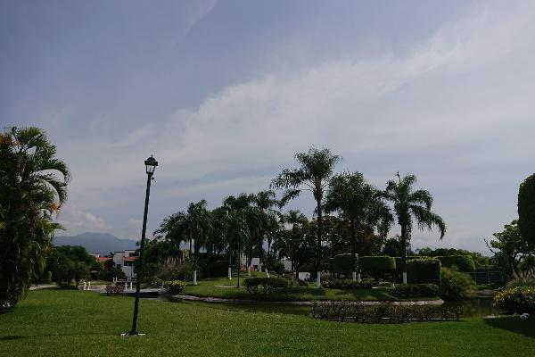Foto de casa en venta en jacarandas 64, kloster sumiya, jiutepec, morelos, 8035760 No. 40