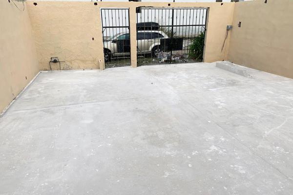 Foto de casa en venta en jacarandas , alejandro briones, altamira, tamaulipas, 18145445 No. 04