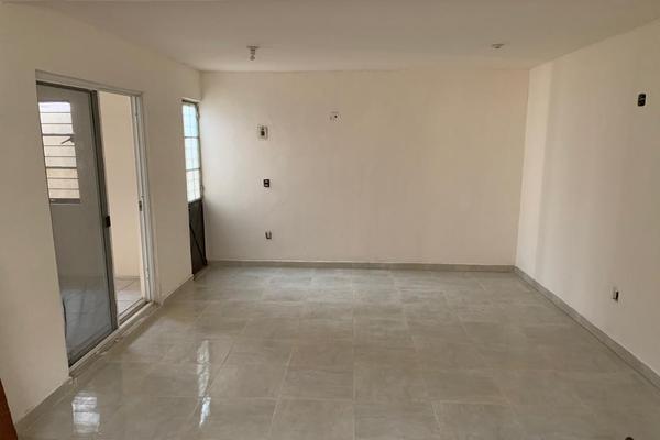 Foto de casa en venta en jacarandas , alejandro briones, altamira, tamaulipas, 18145445 No. 06