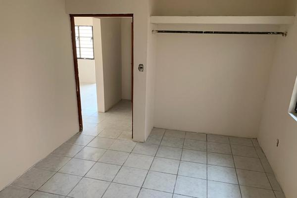 Foto de casa en venta en jacarandas , alejandro briones, altamira, tamaulipas, 18145445 No. 07