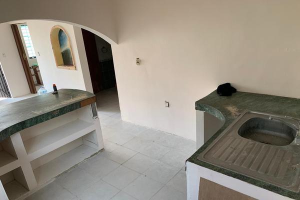 Foto de casa en venta en jacarandas , alejandro briones, altamira, tamaulipas, 18145445 No. 08