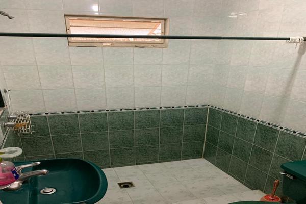 Foto de casa en venta en jacarandas , alejandro briones, altamira, tamaulipas, 18145445 No. 09