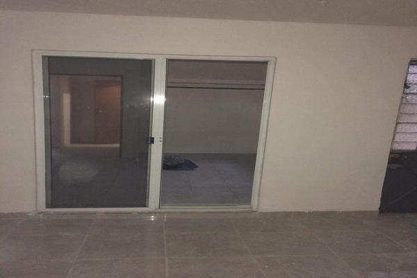 Foto de casa en venta en jacarandas , alejandro briones, altamira, tamaulipas, 18145445 No. 11