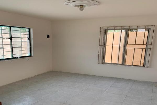 Foto de casa en venta en jacarandas , alejandro briones, altamira, tamaulipas, 18145445 No. 12