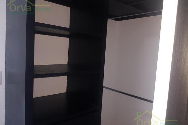Foto de casa en venta en  , jacarandas, ciudad madero, tamaulipas, 11233237 No. 15