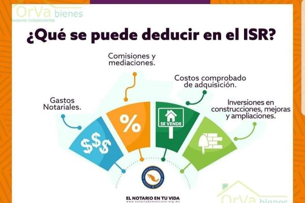 Foto de casa en venta en  , jacarandas, ciudad madero, tamaulipas, 11233237 No. 21