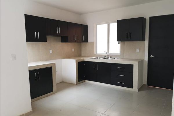 Foto de casa en venta en  , jacarandas, ciudad madero, tamaulipas, 12712766 No. 04