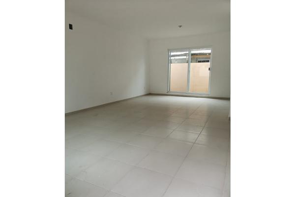 Foto de casa en venta en  , jacarandas, ciudad madero, tamaulipas, 12712766 No. 06