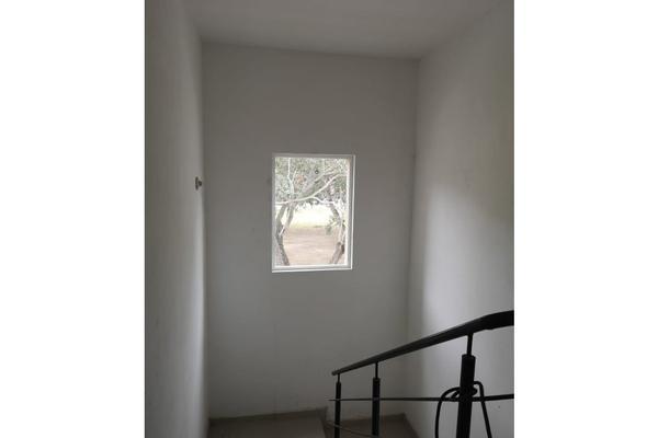 Foto de casa en venta en  , jacarandas, ciudad madero, tamaulipas, 12712766 No. 09