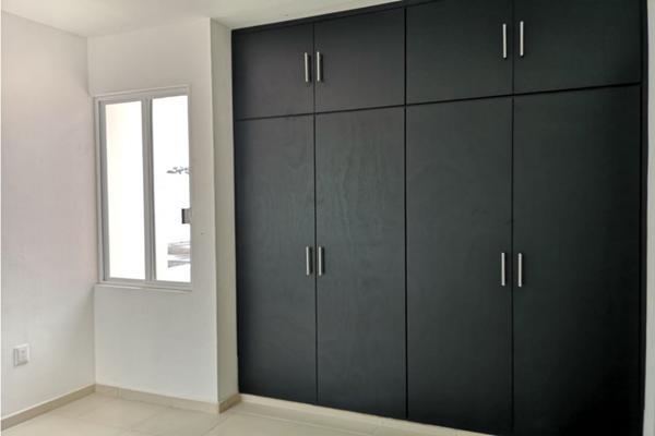 Foto de casa en venta en  , jacarandas, ciudad madero, tamaulipas, 12712766 No. 10