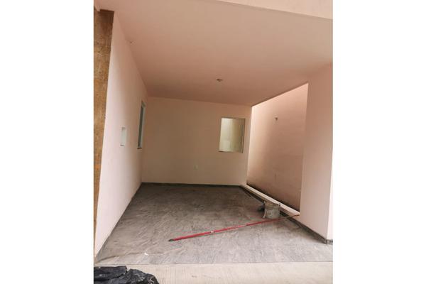 Foto de casa en venta en  , jacarandas, ciudad madero, tamaulipas, 12712766 No. 11