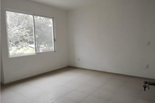Foto de casa en venta en  , jacarandas, ciudad madero, tamaulipas, 12712766 No. 12