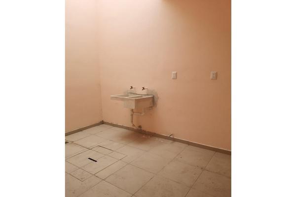 Foto de casa en venta en  , jacarandas, ciudad madero, tamaulipas, 12712766 No. 13