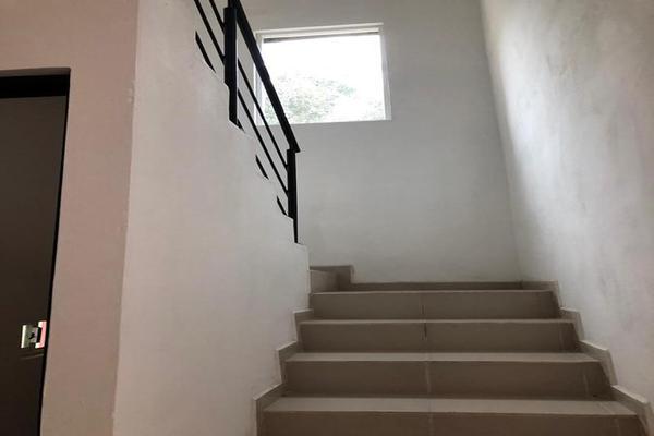Foto de casa en venta en  , jacarandas, ciudad madero, tamaulipas, 19964276 No. 03