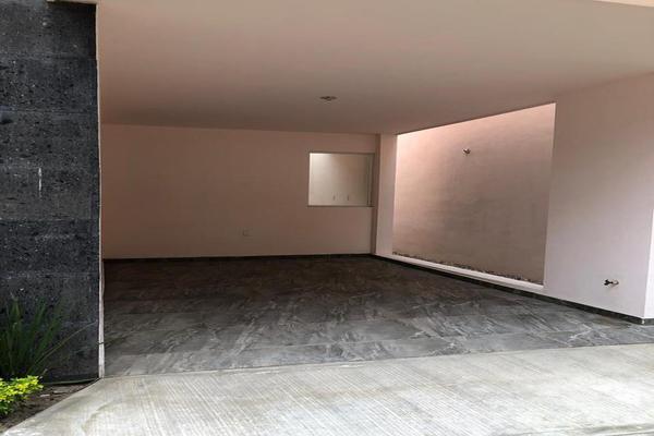 Foto de casa en venta en  , jacarandas, ciudad madero, tamaulipas, 19964276 No. 06
