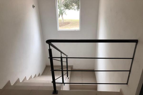 Foto de casa en venta en  , jacarandas, ciudad madero, tamaulipas, 19964276 No. 07