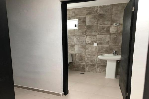 Foto de casa en venta en  , jacarandas, ciudad madero, tamaulipas, 19964276 No. 08