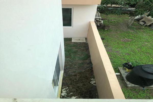Foto de casa en venta en  , jacarandas, ciudad madero, tamaulipas, 19964276 No. 09